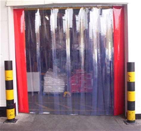 pvc curtains nz epc fly screens fly screen curtains mesh curtain