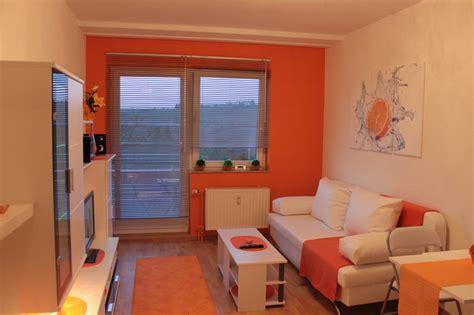 wohnung orange daloca m 246 blierte wohnung in trier mieten orange