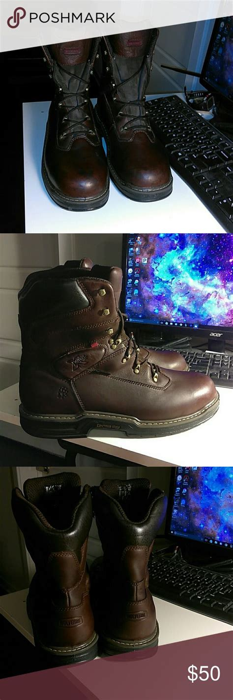 nice comfortable work shoes 25 best ideas about steel toe boots on pinterest steel