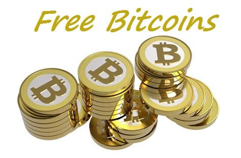 Free Bitcoins Faucet by Come Guadagnare Bitcoin Extremegeneration It