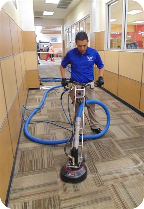commercial rug cleaner commercial carpet cleaning 7 pillars carpet cleaning