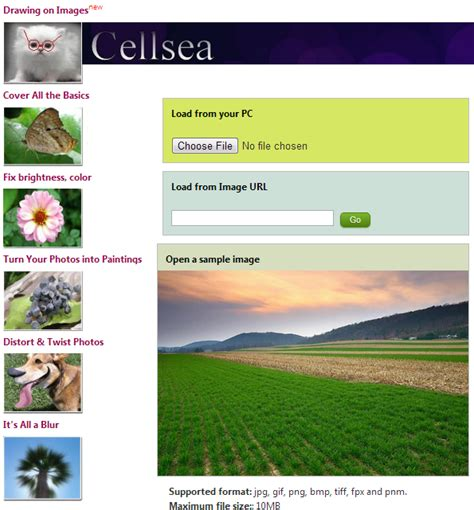 online photo editor tattoo effects photo editor online effects free 2013