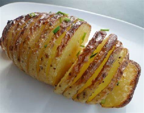 healthy baked potatoes madness recipe by shalina
