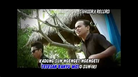 download mp3 pacobaning urip nella kharisma dangdut scorpio download lagu ngelali mp3 girls