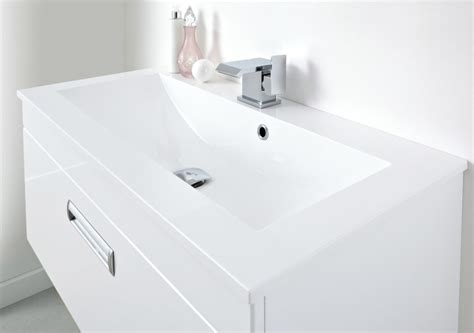 Acorn Bathroom Furniture Acorn Toilets Basins Waltham Plumbing Supplys
