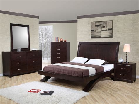 best cheap bedroom furniture best place for cheap bedroom furniture savae org