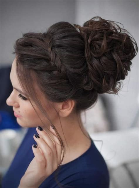 girly hairstyles hair stylish hairstyles