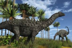 Dino Images Dinosaur May Caused Prehistoric Global Warming