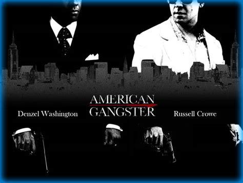 film genre american gangster american gangster 2007 movie review film essay