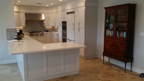 kitchen cabinets miami cheap sch 246 nheit kitchen cabinets miami cheap renovate your