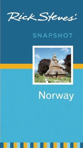 rick steves snapshot northern ireland books rick steves snapshot hcwt