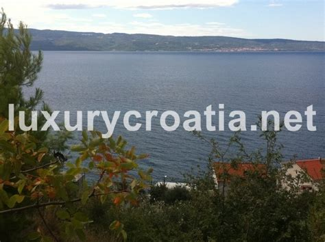 opportunity house sold unique opportunity house in ethno eco village jesenice omiš luxurycroatia net