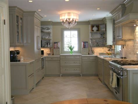 traditional kitchen color schemes 163 best images about georgian federal greek revival