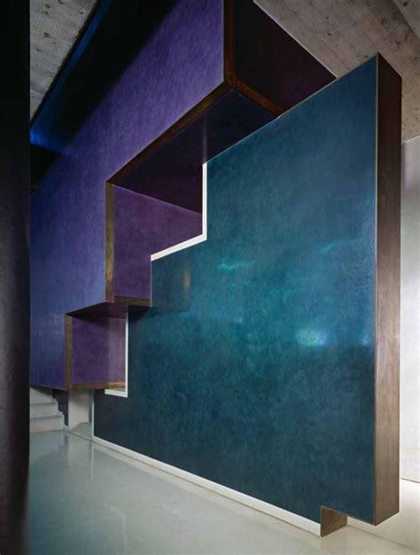 popolare di vicenza verona introducing the carlo scarpa monograph architecture