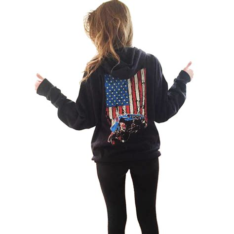 Sweaterhoodie Jeep Wrangler Jaket shop jeep clothing apparel and decals it s a jeepshirt