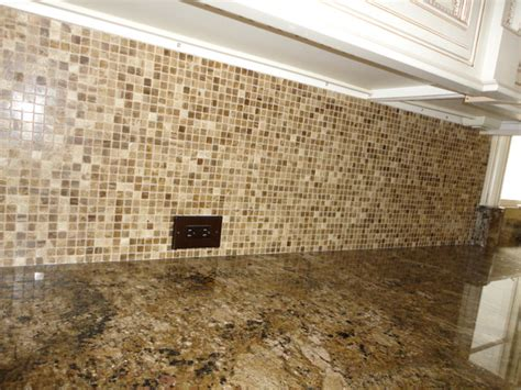 onyx backsplash in kitchen and pantry marble floor inlay