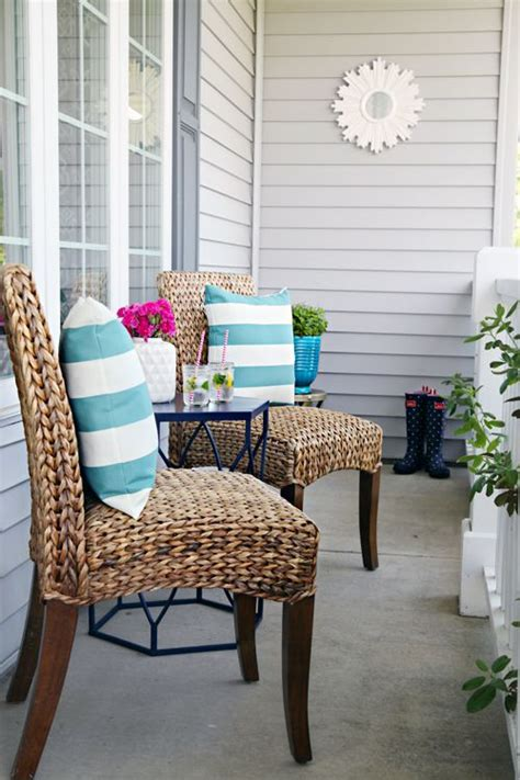 best 25 front porch chairs ideas on