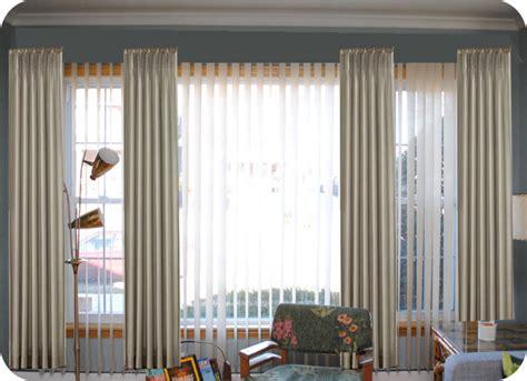 Interior wonderful curtains over vertical blinds ideas decoriest home interior design ideas