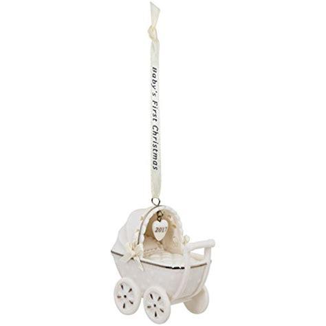 amazon hallmark 2014 babys 1st christmas one cute hallmark keepsake 2017 baby s first christmas dated