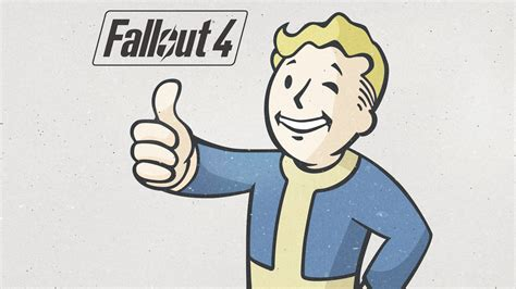nuevas imagenes fallout 4 fallout 4 is bethesda s quot most successful game quot according