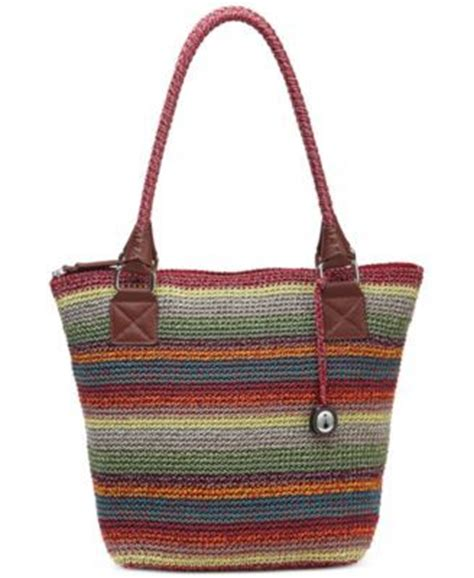 Crocheted Tote From Global by 17 Best Images About Tejer Bolsos On Trapillo