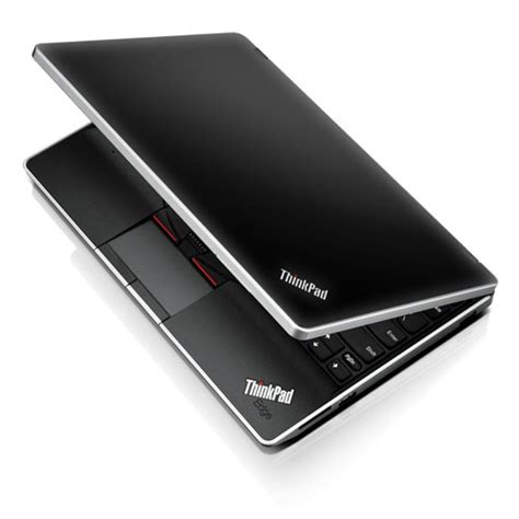 Laptop Lenovo E330 Second notebook lenovo thinkpad edge e330 drivers for
