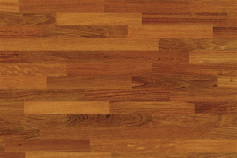 wood floor l sensational design tileable wood floor texture 36