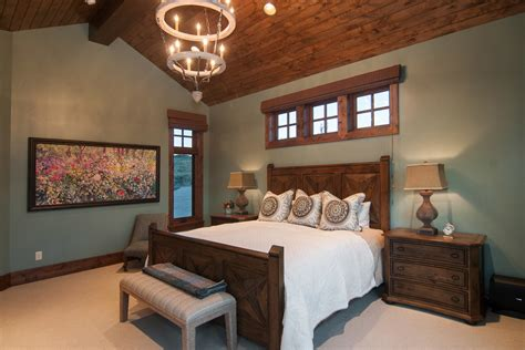 raw wood bed frame large size of unfinished wood bedroom raw wood bed frame large size of unfinished wood bedroom