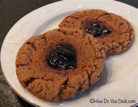 4 Jam Medium Room Weekend how do you cook peanut butter cookies with blackberry jam