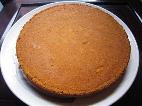 basic cake batter trang quynh