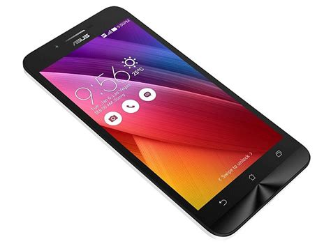 Asus Zen 2 Ze550kl 2 16 asus zenfone go price in india announced as rs 7 999
