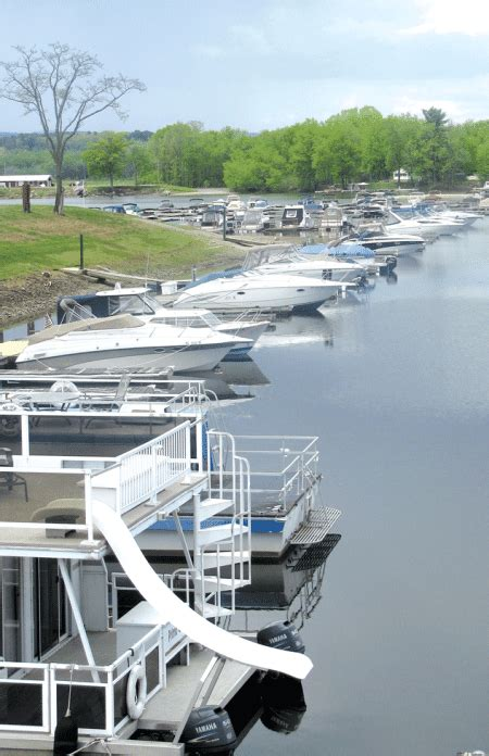 oxbow marina boats for sale boat dealers navigate challenges to post strong sales