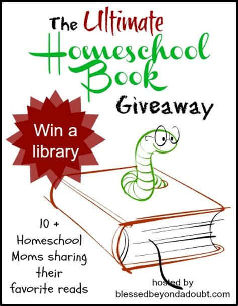 Free Book Giveaways On First Reads - chsh teach raising a modern day knight