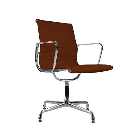 Charles Eames Office Chair Design Ideas Replica Eames Office Chair