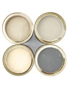 best selling paint the best gray paint bill house plans