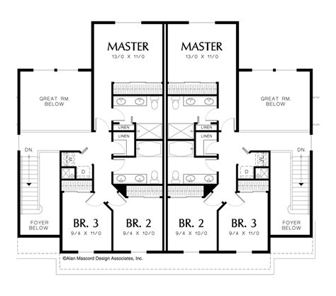 great gubal floor l floor plans with great rooms 28 images luxury home
