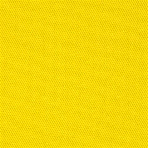 yellow pattern material kaufman ventana twill solid lemon yellow discount