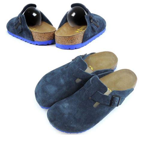 Sendal Sandal Birkenstock Ant Original 91shoes Sandal Pria footmonkey rakuten global market birkenstock boston