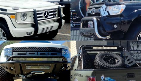 house of dubs custom cars amp suvs html autos weblog