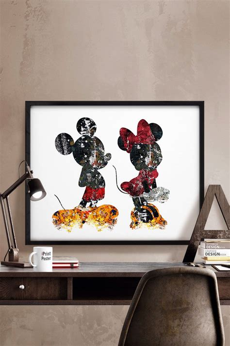 mickey home decor 854 best minnie mickey mouse images on pinterest