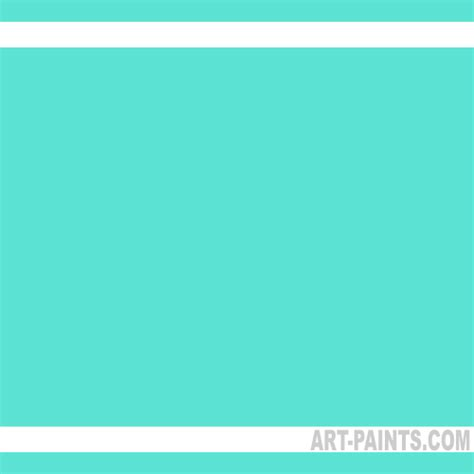 aqua ceramic ceramic paints k927 aqua paint aqua color kimple ceramic porcelain pottery
