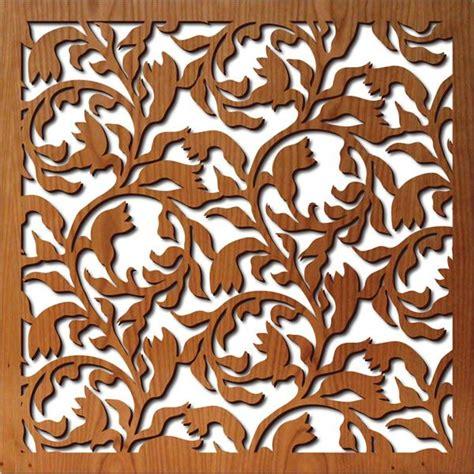 pattern cutter 246 best metal wall art images on pinterest ornaments