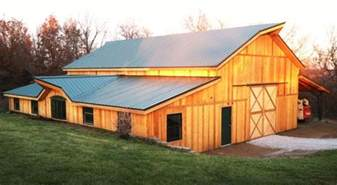 metal building home kits steel buildings information metal building kit projects