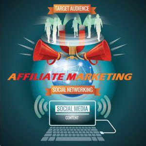 How To Make Decent Money Online - is affiliate marketing a good way to make money online learn how to earn from home