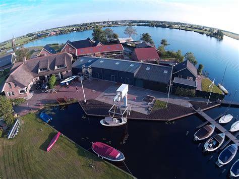 nieuwe watersporten nieuws de cleypoel watersport