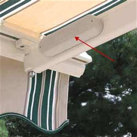 awning wind sensor awnings for porch porch awnings porch enclosures
