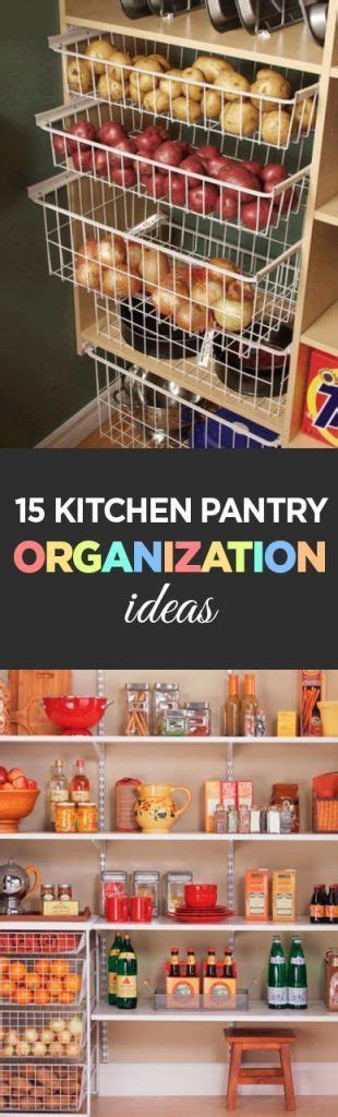 kitchen pantry organization ideas best 25 ikea kitchen organization ideas on