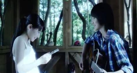 sinopsis film misteri warisan darah biru my stories sinopsis film movie jepang vire in love