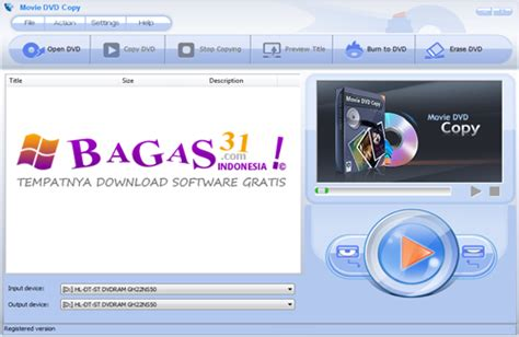 bagas31 keepvid movie dvd copy 1 3 7 full serial bagas31 com