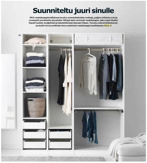 Build Your Own Wardrobe Interior by Build Your Own Wardrobe Closet Home Design Magazine